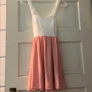 Tobi S dress NEW